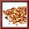Red Pepper Flakes Icon
